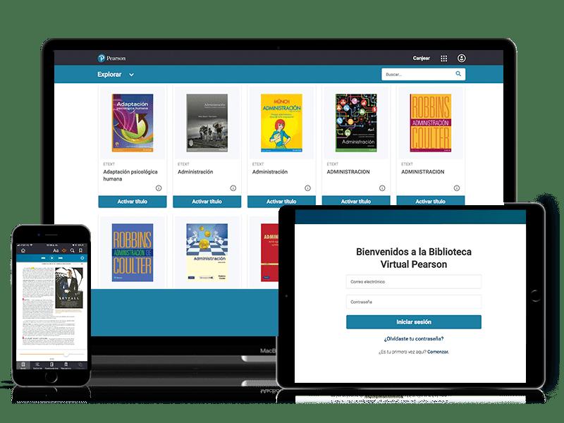 imagen-biblioteca-virtual
