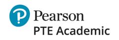 logo-pte-academy