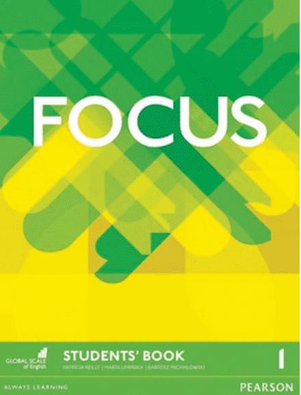 focus-pdh