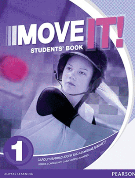 move-it-pdh
