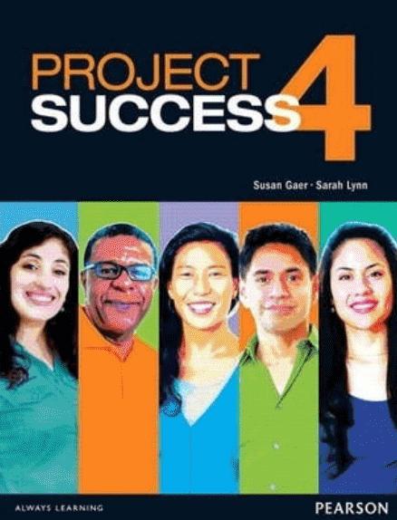 project-success-pdh