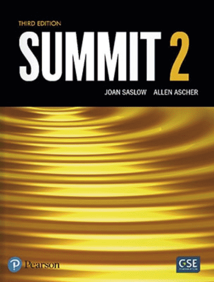 summit-pdh