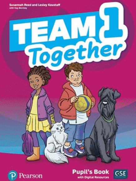 team-together-pdh