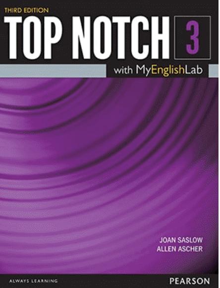 top-notch-pdh