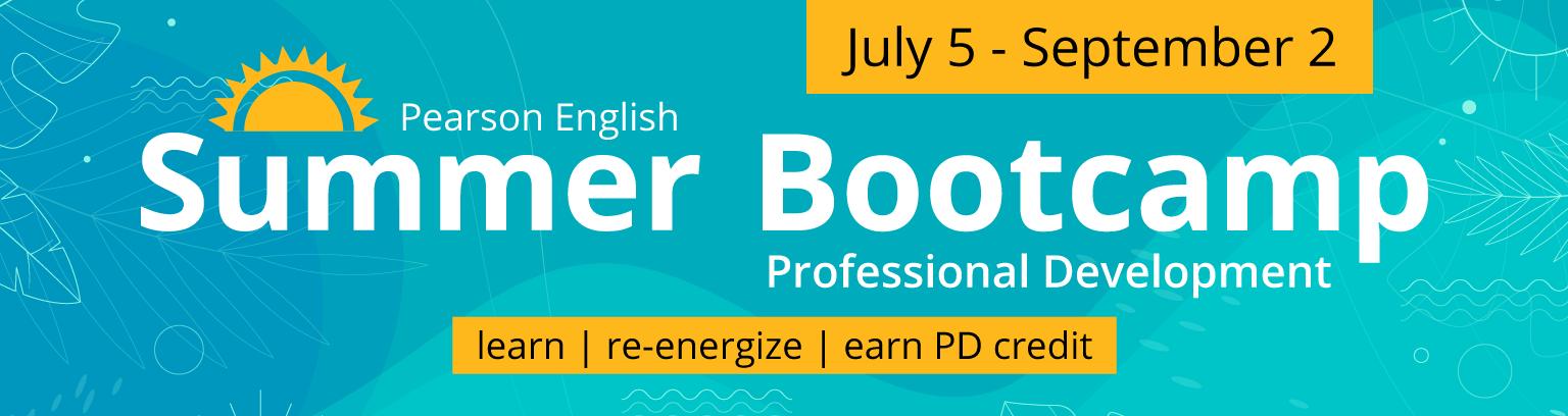 summer-bootcamp-1